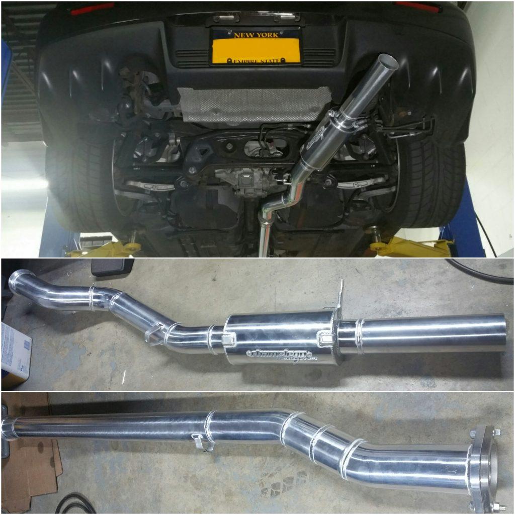 fabrication (2)