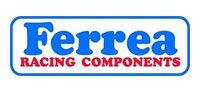 Ferrea_logo