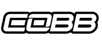 cobbtoplogo