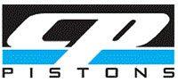cp-pistons-logo-250