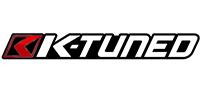 k-tuned-logo2