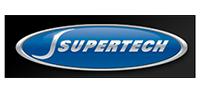 supertech.jpg